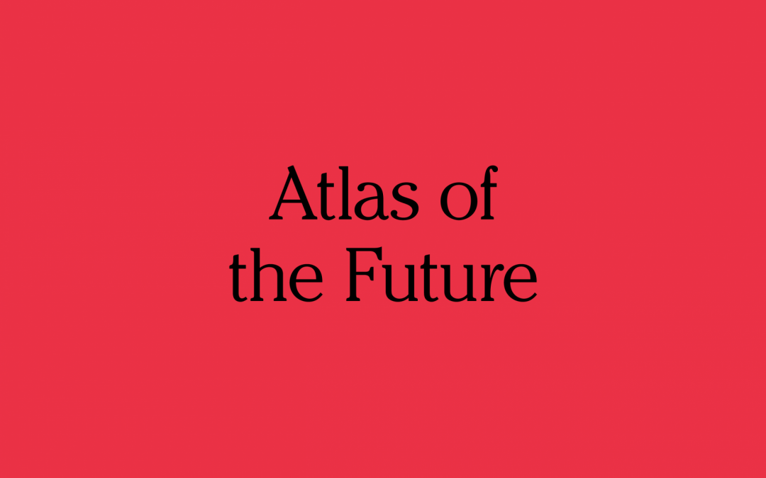 AtlasOfTheFuture